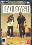 Bad Boys 2 on PC