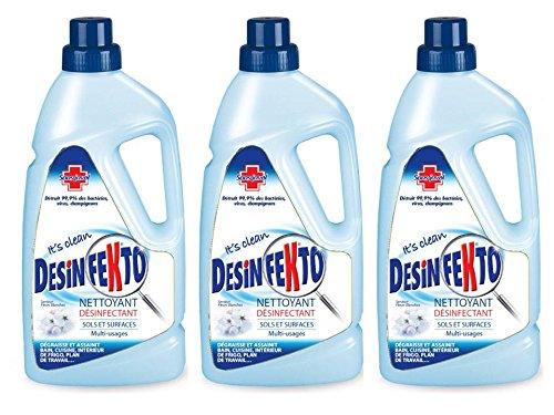 desinfekto-nettoyant-multi-usages-desinfectant-sols-et-surfaces-fleurs-blanches-1-l-lot-de-3