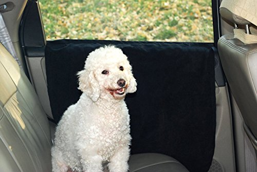 sporer-waterproof-pet-car-door-cover-dog-protector-install-insert-the-tabs-or-stick-the-velcros-for-