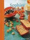 Sophies Cakes von Sophie Dudemaine (30. Januar 2012) Gebundene Ausgabe