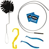 Camelbak Reinigungsset Antidote Cleaning Kit, 90764
