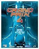 Produkt-Bild: Grand Prix 4