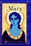 Portrait of Mary