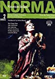Bellini, Vincenzo Norma (Teatro kostenlos online stream