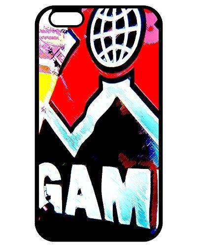 cheap-cultura-pop-plastico-duro-casos-espn-x-games-skateboarding-iphone-6-plus-2134790zb857301223i6p