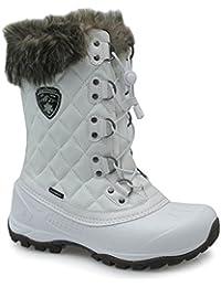 Karrimor Alaska Ladies Weathertite - Botas de nieve mujer
