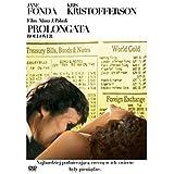 Rollover [DVD] [Region 2] (English audio. English subtitles) by Jane Fonda