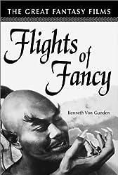 Flights of Fancy: The Great Fantasy Films