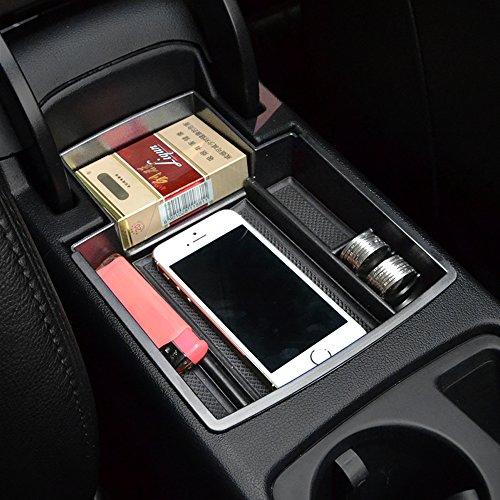 car-glove-box-armrest-storage-box-organizer-center-console-tray-fit-audi-a4-a5-b8-2012-2016-abs-plas