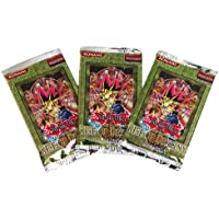 Yu-Gi-Oh! Rise of Destiny Special Edition