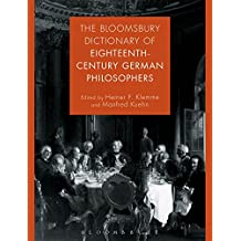 Kant's Concept of Cosmological Freedom in Historical and Systematic Perspective