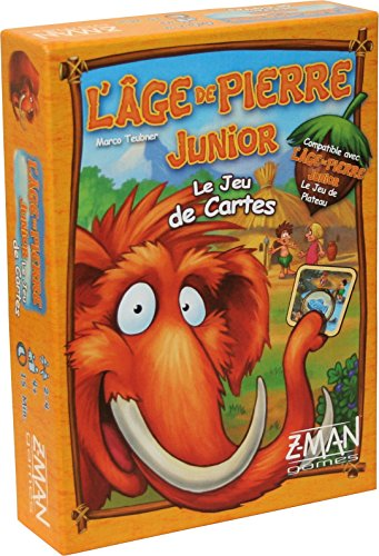"<a href=""/node/27676"">L'Age de Pierre Junior </a>"