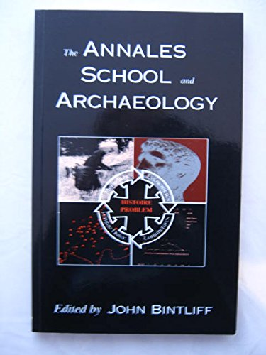The Annales School and Archaeology