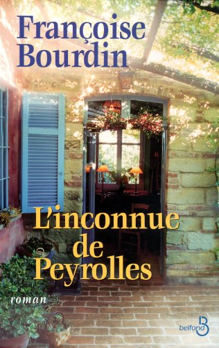 """<a href=""""/node/2376"""">l'Inconnu de Peyrolles</a>"""