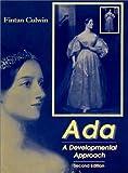 Ada: A Developmental Approach