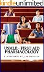 USMLE STEP 1 - Must Know Questions fo...