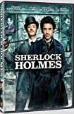 """Afficher """"Sherlock Holmes n° 1"""""""