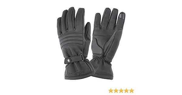 Tucano Urbano Rockers Glove