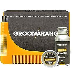 groomarang Essential...