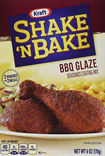 kraft-shake-n-bake-bbq-glaze-seasoned-coating-mix