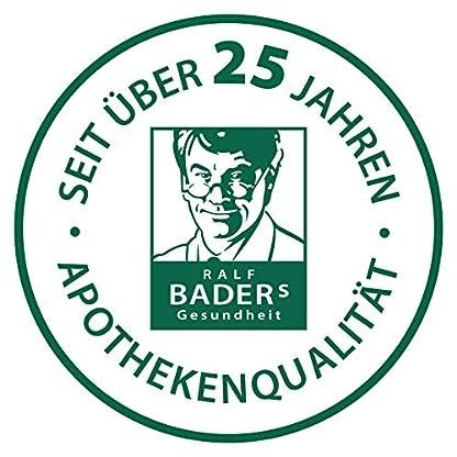 BADERs-FIGUR-TEE-aus-der-Apotheke-Zur-Dit-und-Fastenbegleitung-Rotbuschtee-mit-Krutern-und-L-Carnitin-Kstlicher-Geschmack-mit-Apfelaroma-2-x-20-Filterbeutel-80g-PZN-04197324