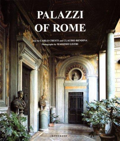 palazzi-of-rome-by-carlo-cresti-1999-01-01