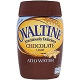 Ovomaltine Lumière de chocolat (300g) - Paquet de 2