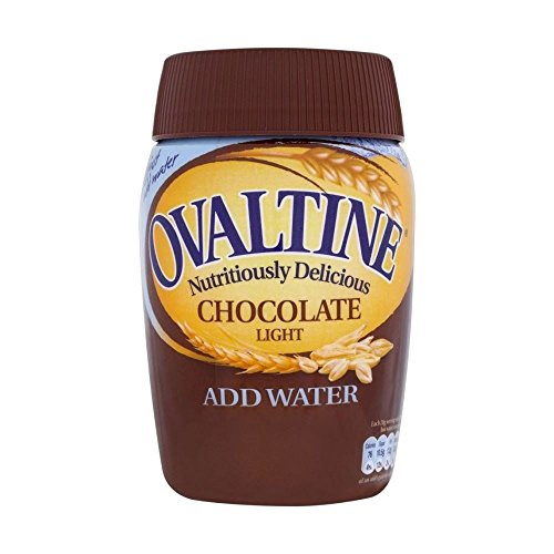 ovaltine-chocolate-light-300g-pack-of-2