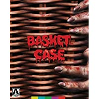 Basket Case /