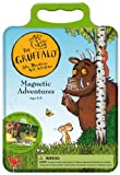 University Games The Gruffalo Magnetic Adventures