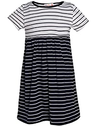 Chipchop Girls' Dress