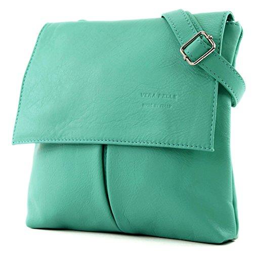 Italian bag ...