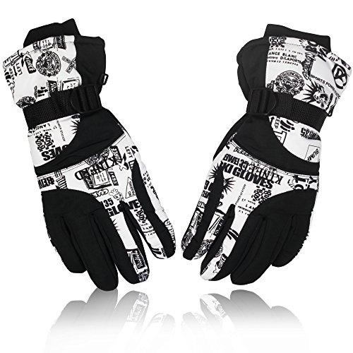 yuedge-hombres-y-mujeres-wind-proof-snow-impermeable-esqui-snowboard-moto-guantes-de-invierno-nieve-