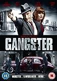 Gangster [DVD]