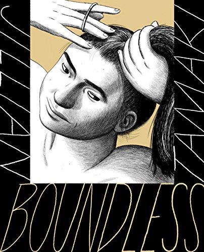 Preisvergleich Produktbild Boundless