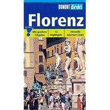 DuMont direkt Florenz