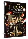 El Cairo Confidencial [DVD]