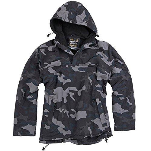 surplus-giacca-manica-lunga-uomo-small