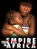 The Empire in Africa [OV]