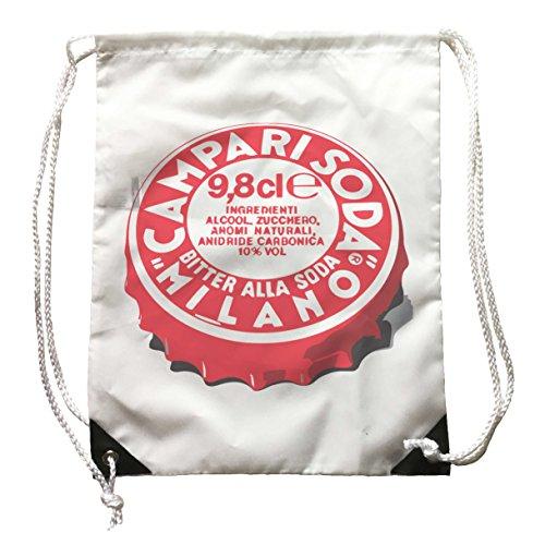 zainetto-sport-campari-zaino-con-logo-aperitivo-divertente-ideale-per-barman