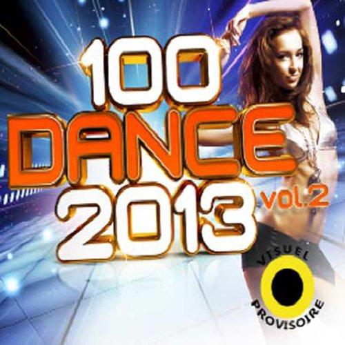 100-dance-2013-vol-2