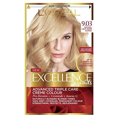 excellence-creme-903-natural-light-warm-blonde-hair-dye