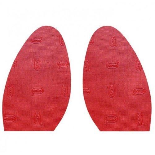 red-soles-botas-para-mujer-rojo-rojo