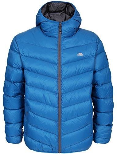 trespass-stormer-chaqueta-de-pluma-para-hombre-color-azul-talla-l