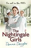 The Nightingale Girls (Nightingales)
