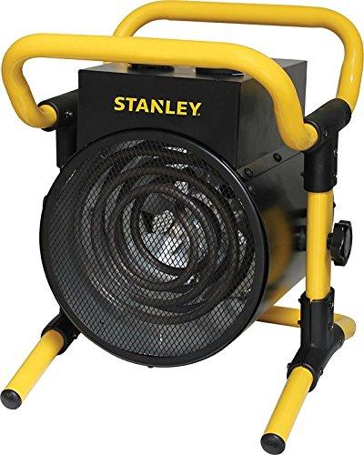 Stanley termoventilatore elettrico st-303-231-e (spina eu)