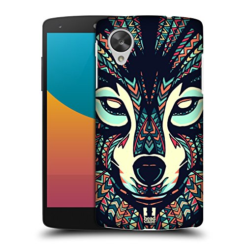 head-case-designs-wolf-aztec-animal-faces-protective-snap-on-hard-back-case-cover-for-lg-google-nexu