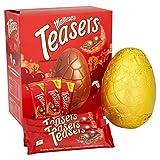 Maltesers Teasers Large Egg 283g