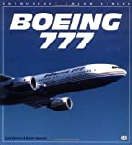 Boeing 777 (Enthusiast Color Series)