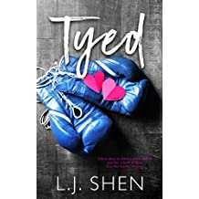 Tyed (English Edition)